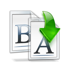Better File Rename 6.24 Crack With License Key Full Version 2021