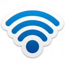 LizardSystems Wi-Fi Scanner 21.16 With Crack [Latest Version]
