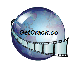 Nuclear Coffee VideoGet 7.0.5.100 Crack Full Version [Latest]