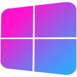 Windows 11 ISO Crack Download (x64) All Editions (Activated) 2022