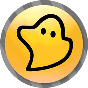 Symantec Ghost Boot CD Crack With License Key
