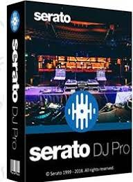 Serato DJ Pro Crack With Activation Key Free Download