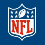 National Football League - 4.5