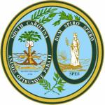 State of South Carolina - 2.8