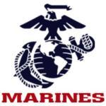 Marine Corps Civilian Careers - 4.4