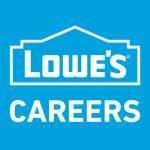 Lowe's - 3.6