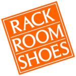 Rack Room Shoes - 3.7