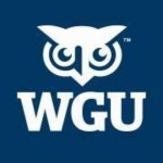 Western Governors University - 3.6