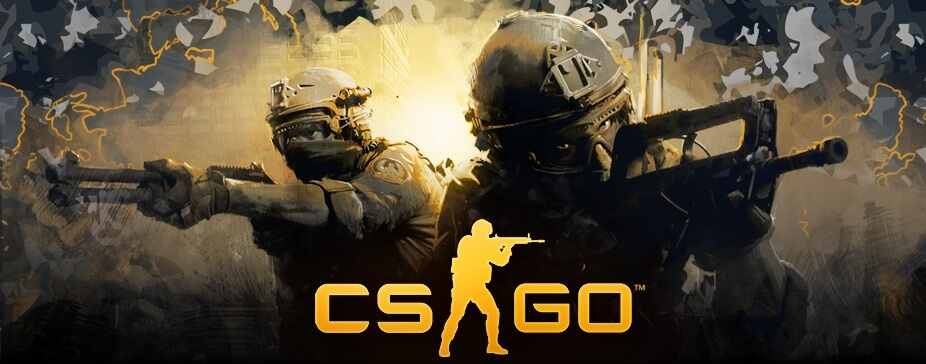 CSGO Cheats and Console Commands - Download CSGO Cheats and Console Commands for FREE - Free Cheats for Games