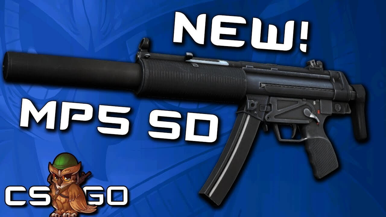 csgo weapon commands - Free Game Cheats