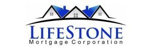Life-Stone-Mortgage-Logo.jpeg