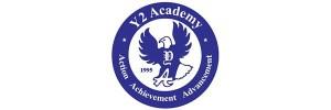 Y2-Academy-Logo.jpg