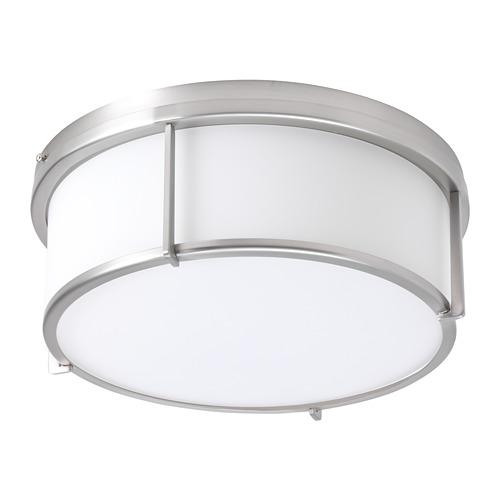 kattarp-ceiling-lamp__0562594_PE663521_S4