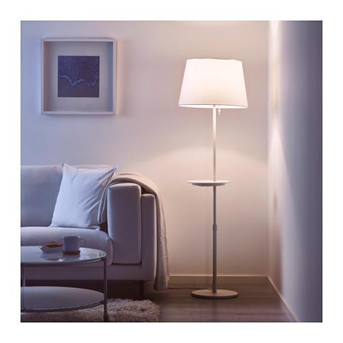 varv-floor-lamp-base-w-wireless-charging__0470578_PE612803_S4