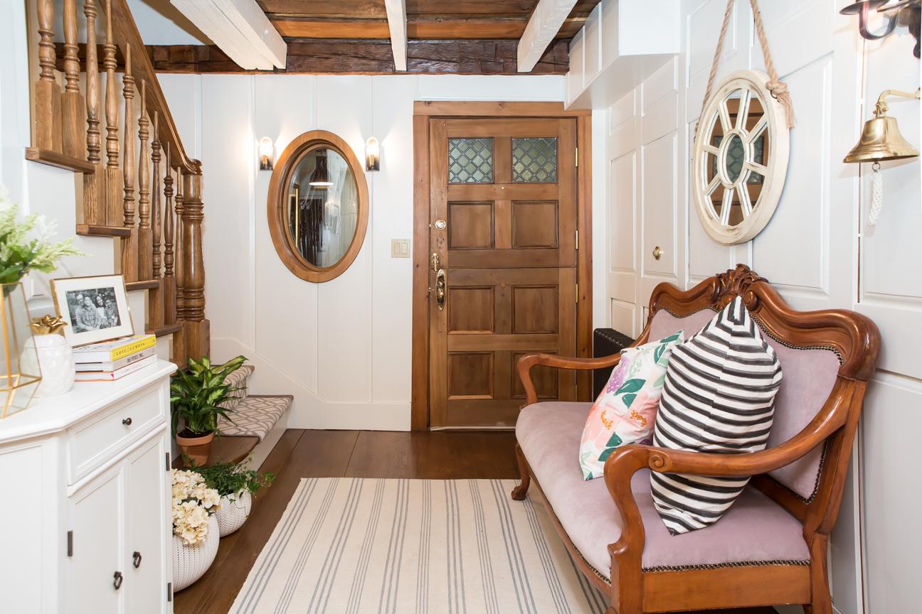 Get Decorated-CT Interior Designer-ridgfield-10