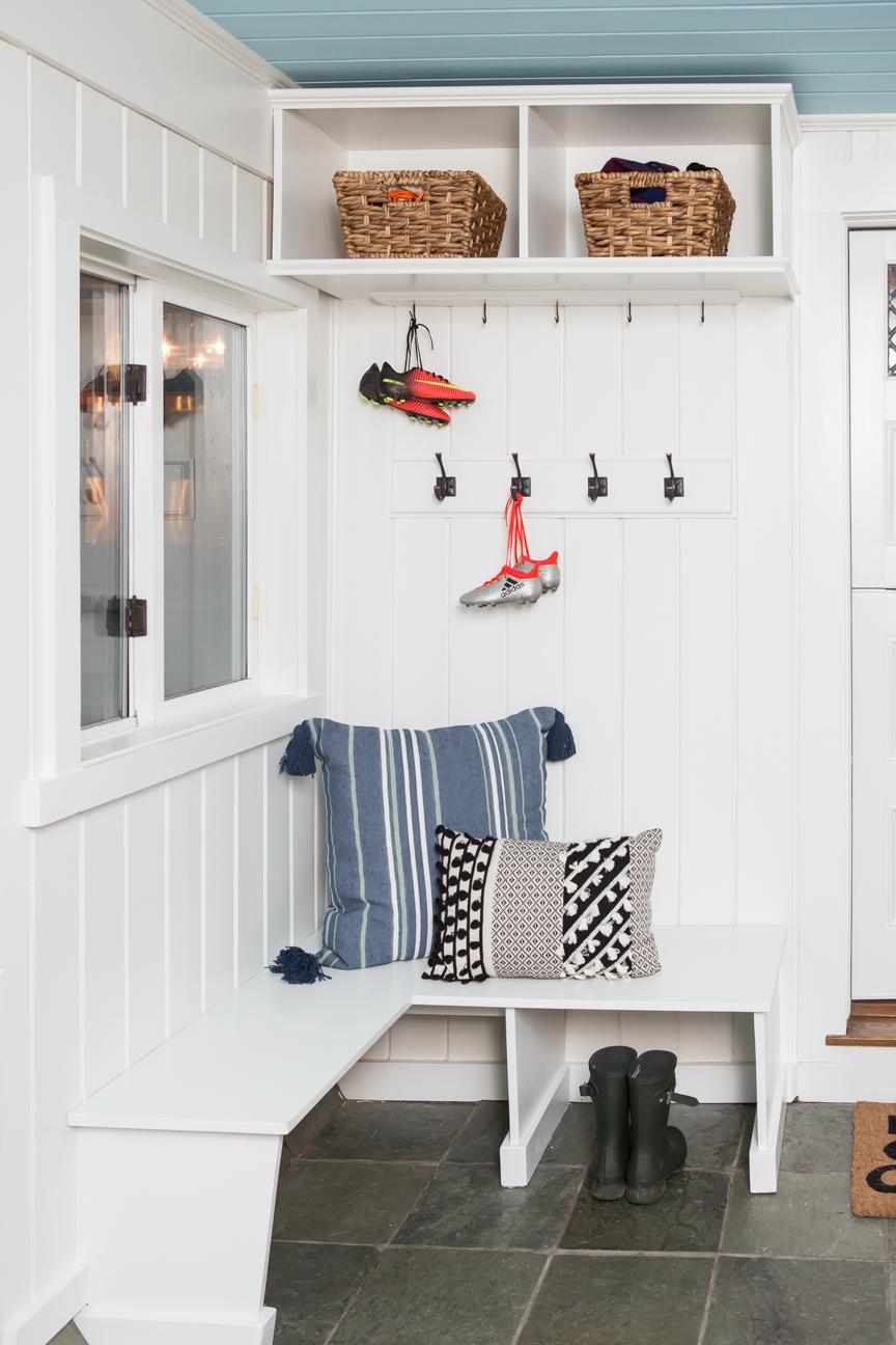 Get Decorated-CT Interior Designer-ridgfield-17