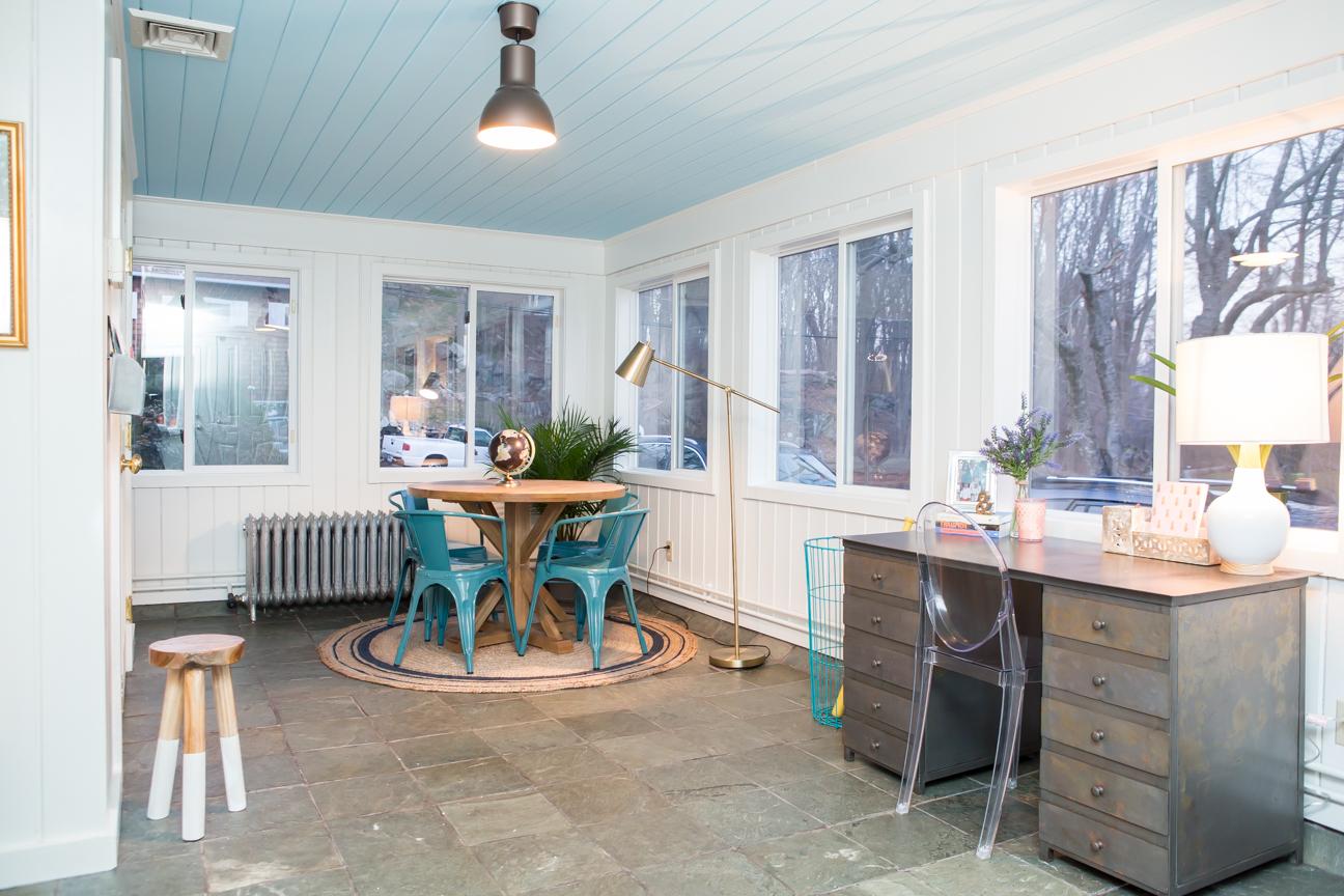 Get Decorated-CT Interior Designer-ridgfield-22