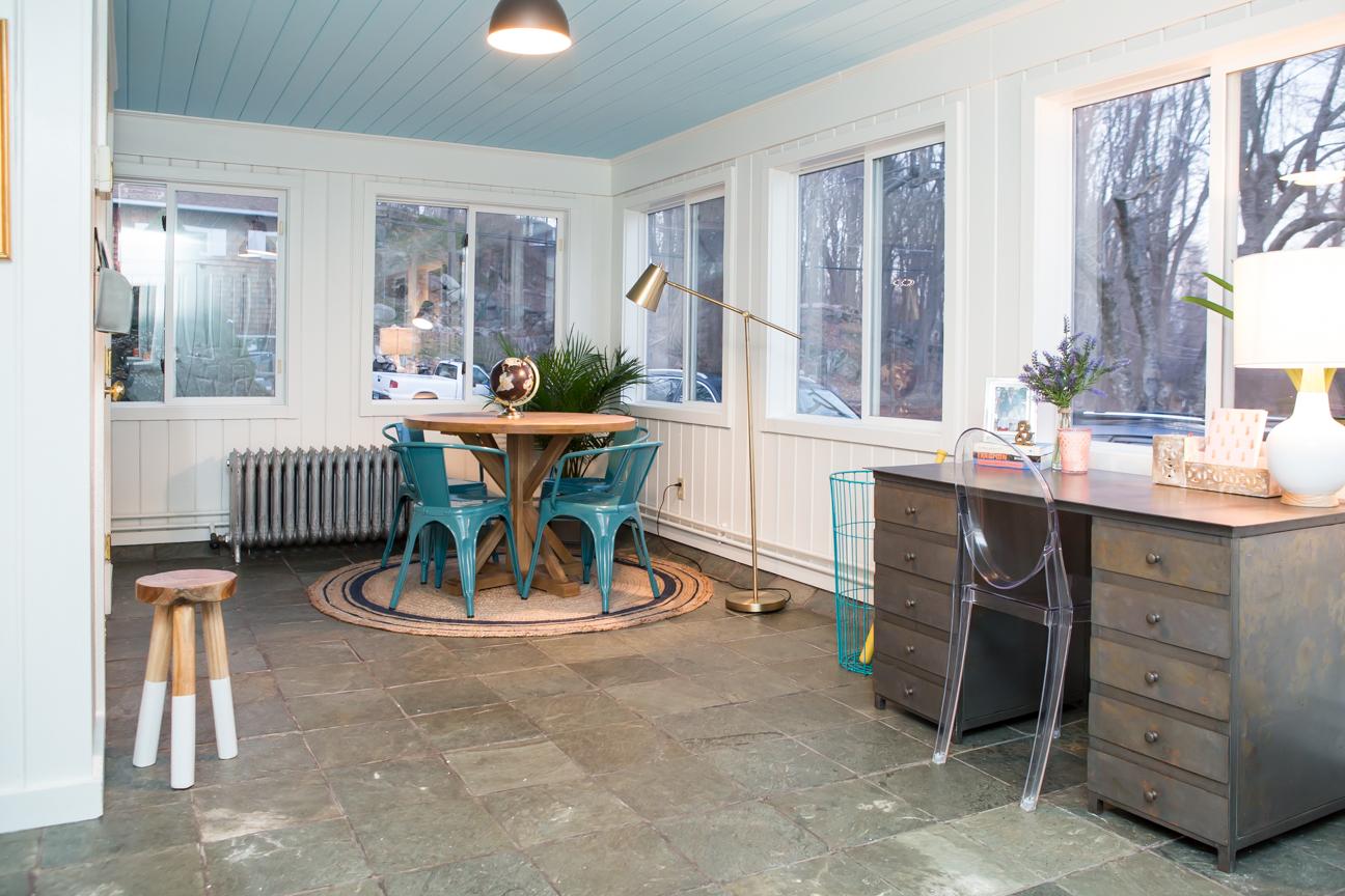 Get Decorated-CT Interior Designer-ridgfield-23