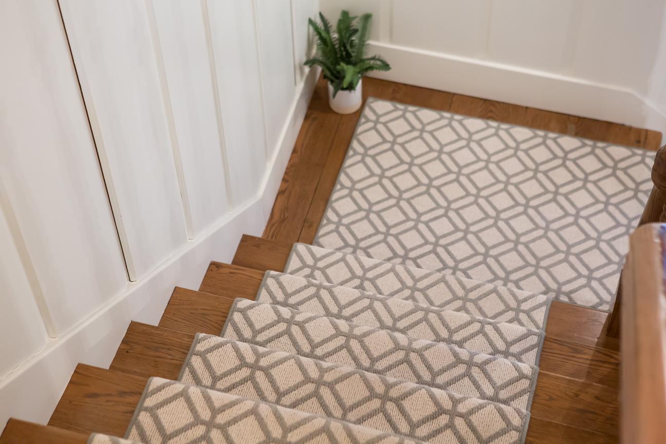 Get Decorated-CT Interior Designer-ridgfield-28
