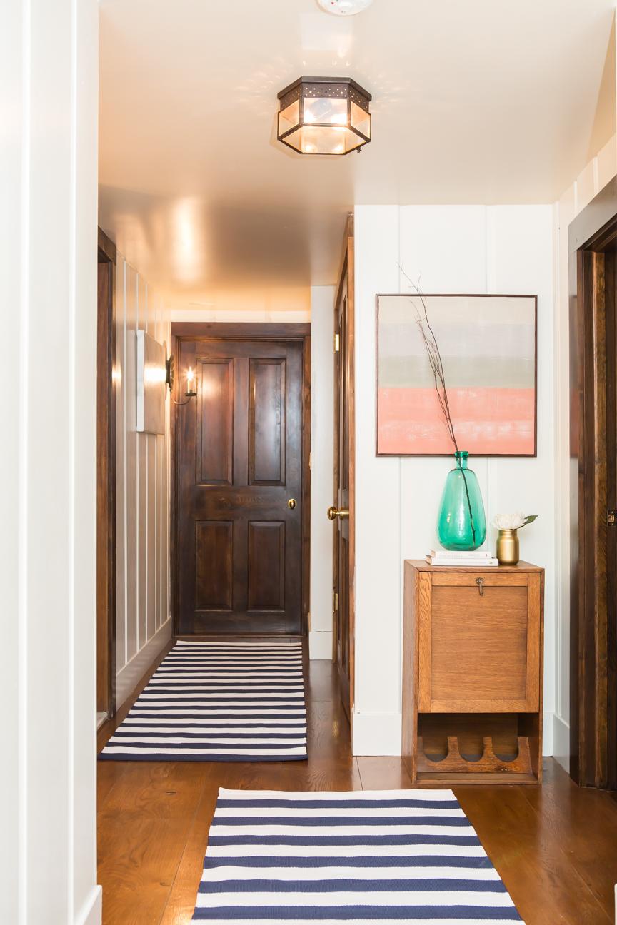 Get Decorated-CT Interior Designer-ridgfield-31