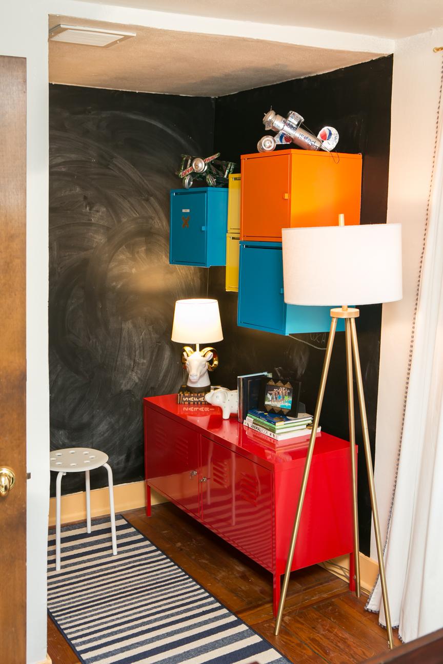 Get Decorated-CT Interior Designer-ridgfield-35