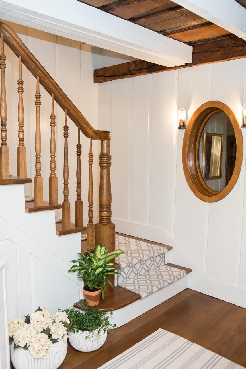 Get Decorated-CT Interior Designer-ridgfield-4