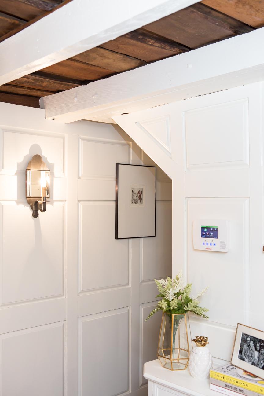 Get Decorated-CT Interior Designer-ridgfield-6