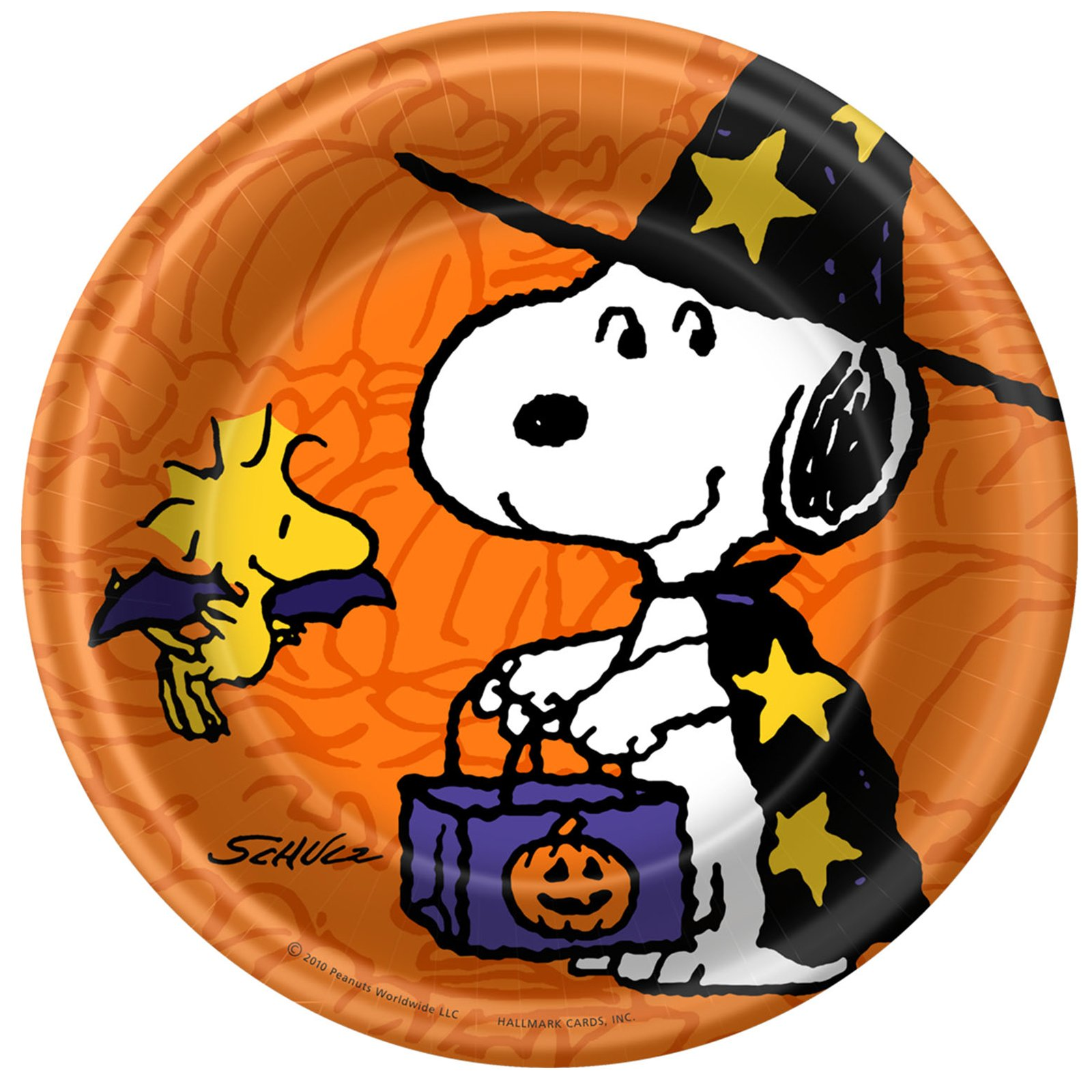 Charlie Brown Characters Clipart at GetDrawings | Free ... (1600 x 1600 Pixel)
