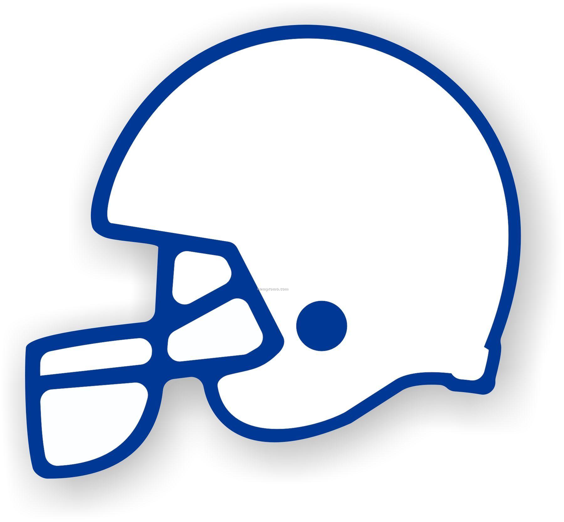 Image result for cartoon pic of chicago bears quarterback