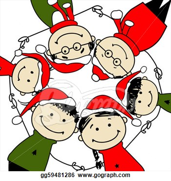 Christmas House Clipart at GetDrawings | Free download (350 x 370 Pixel)