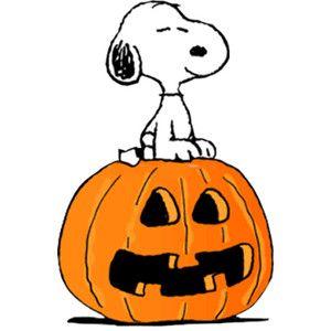 Free Charlie Brown Halloween Clipart at GetDrawings | Free ... (300 x 300 Pixel)