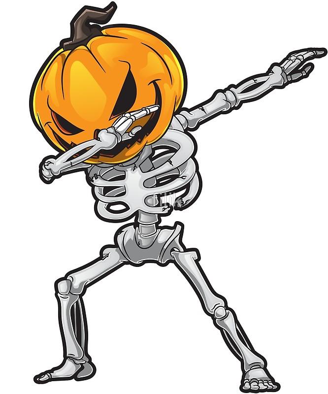 Image result for skeleton clipart