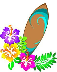 The best free Luau clipart images. Download from 133 free ... (236 x 295 Pixel)