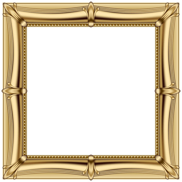 Photo Frame Clipart at GetDrawings   Free download (600 x 600 Pixel)