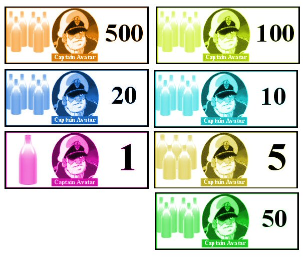 Play Money Clipart at GetDrawings | Free download (605 x 513 Pixel)