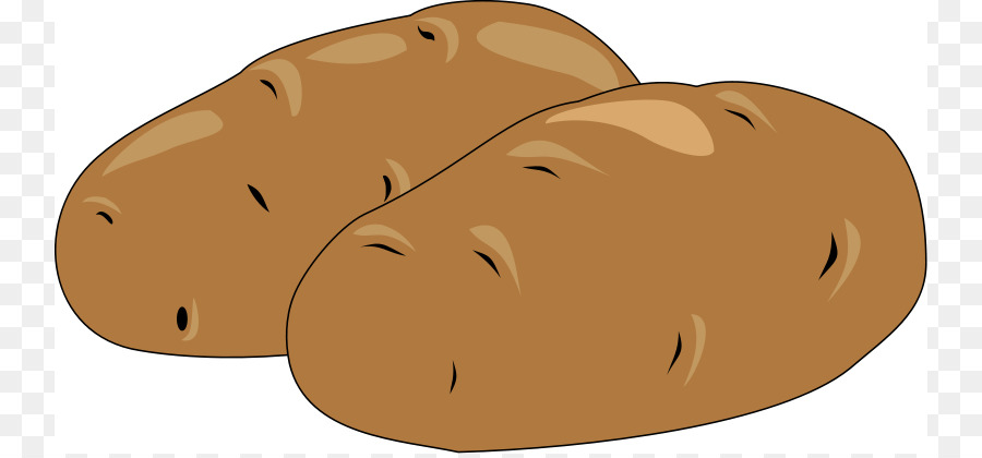 The best free Potato clipart images. Download from 167 ... (900 x 420 Pixel)