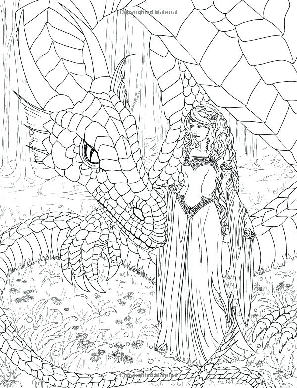 the best free naughty coloring page images. download from