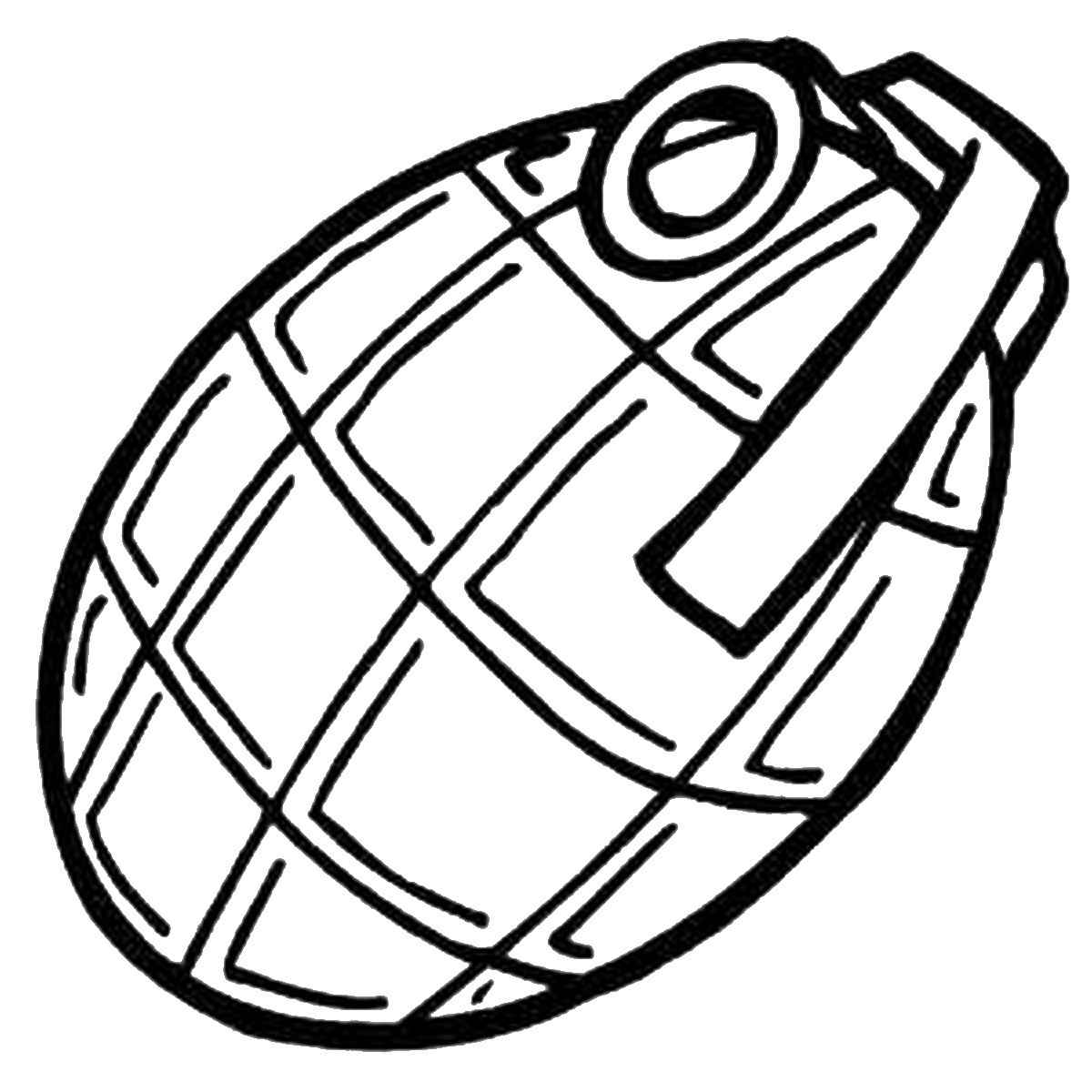 Army Tank Coloring Pages At Getdrawings