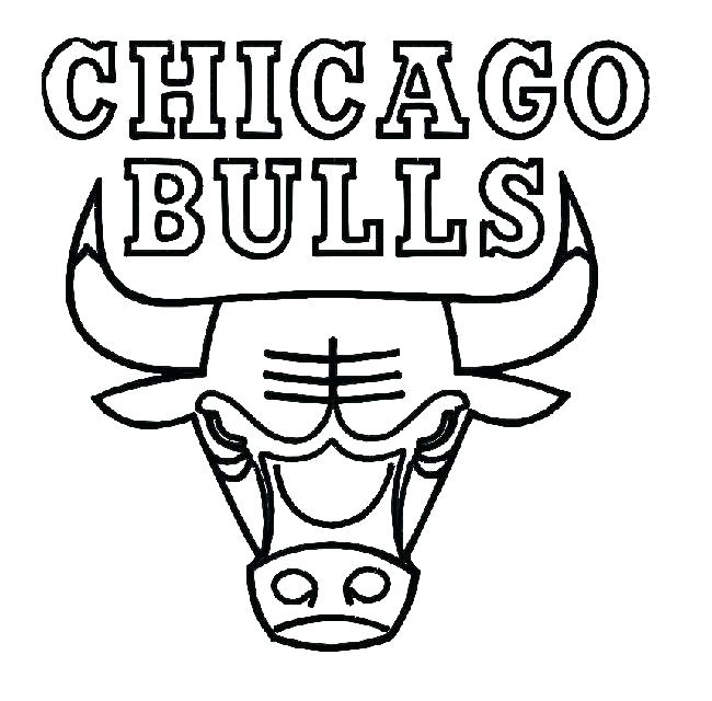 the best free logos coloring page images. download from