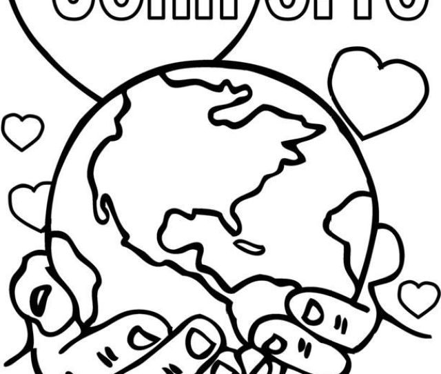 Bible Study Coloring Pages At Getdrawings Free Download