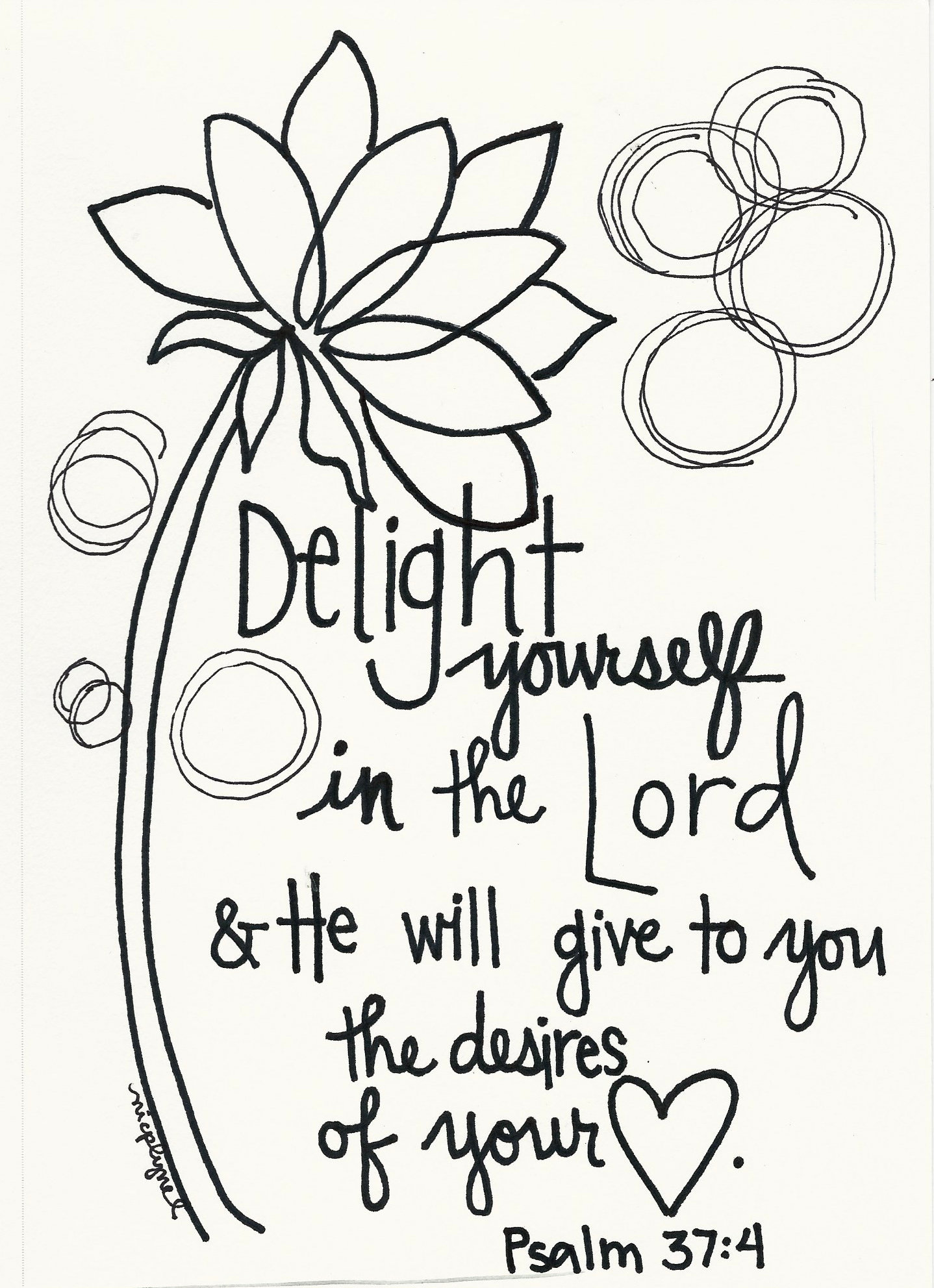 Bible Study Coloring Pages At Getdrawings