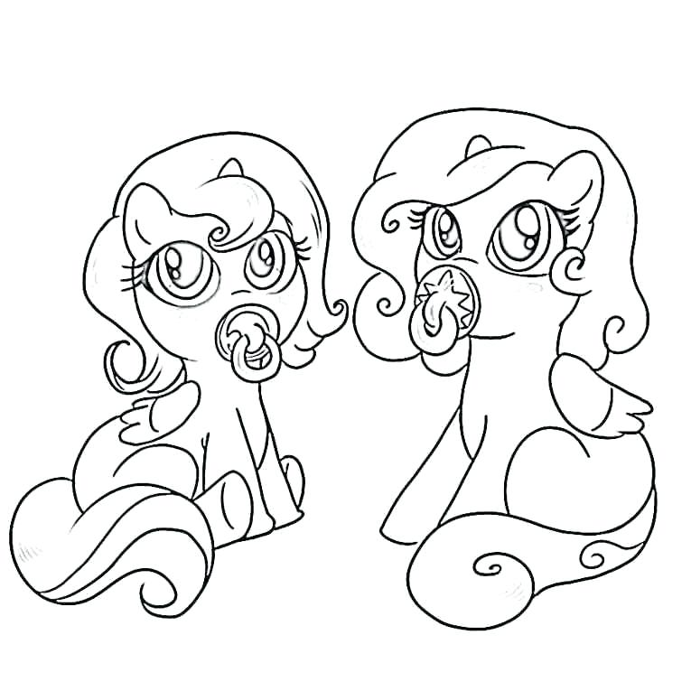 calico critters coloring pages at getdrawings  free download