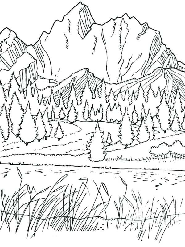 national geographic coloring pages # 72