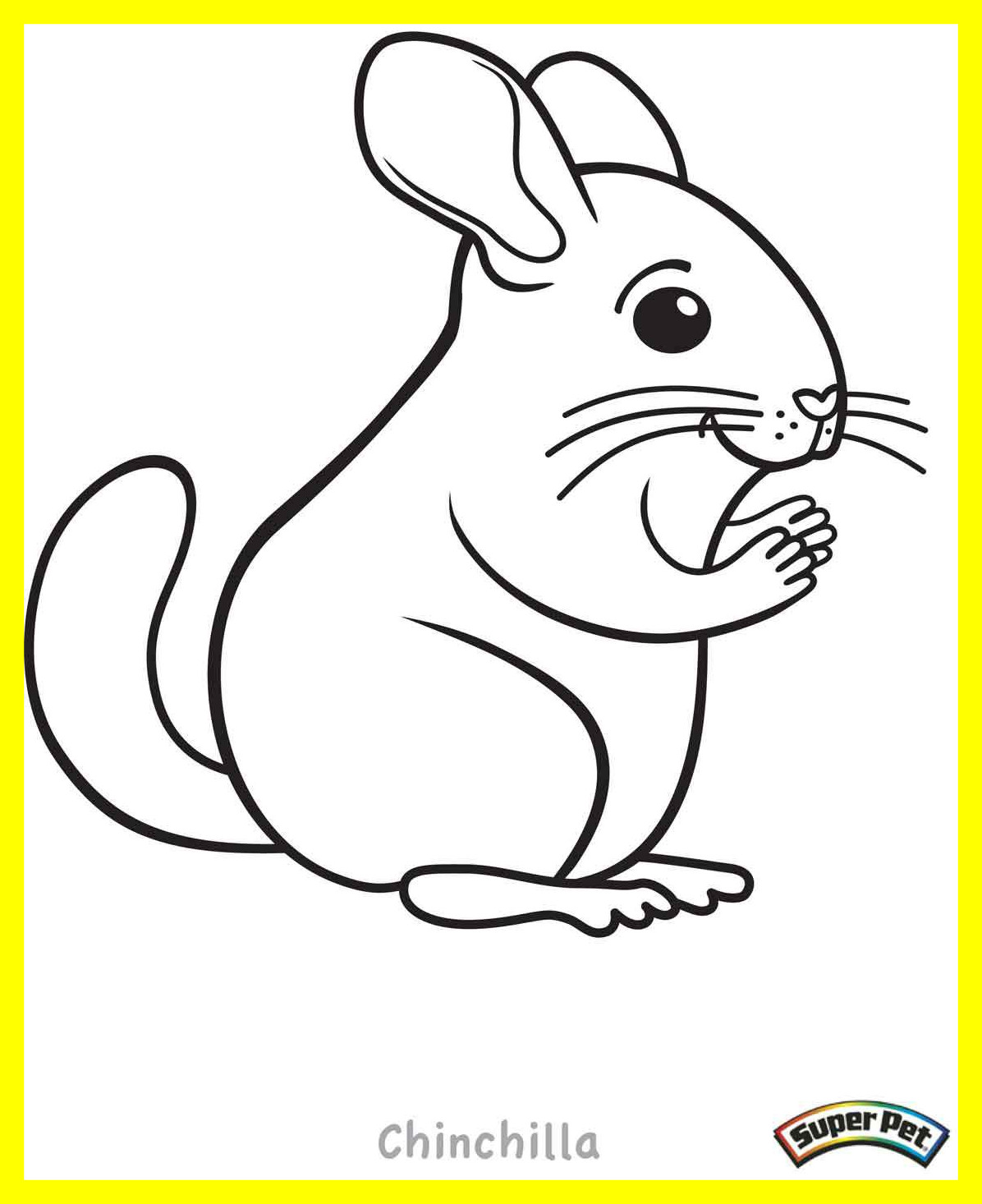 The Best Free Pic Coloring Page Images Download From 781