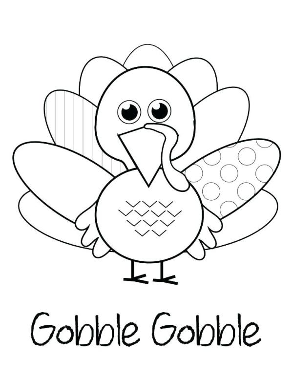 christian thanksgiving coloring pages # 71