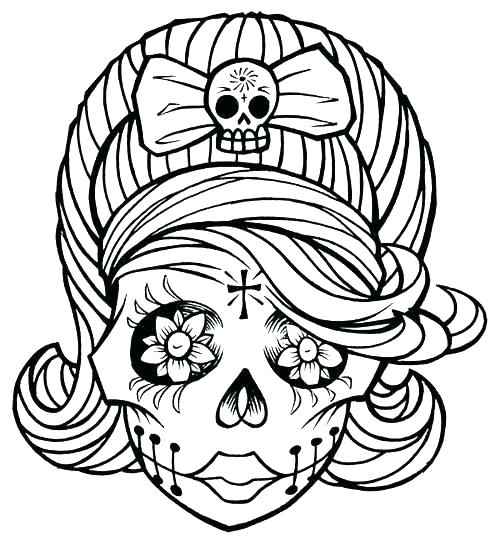 coloring pages printable free # 78