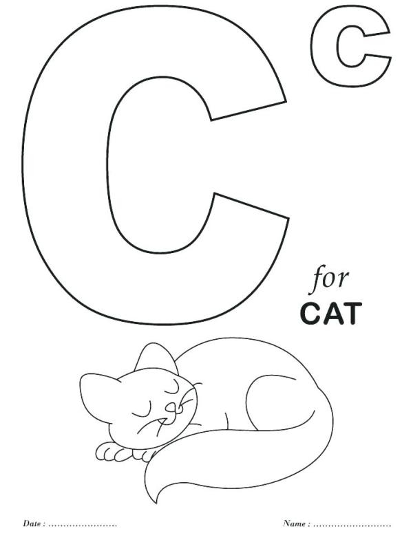 daily coloring pages # 78