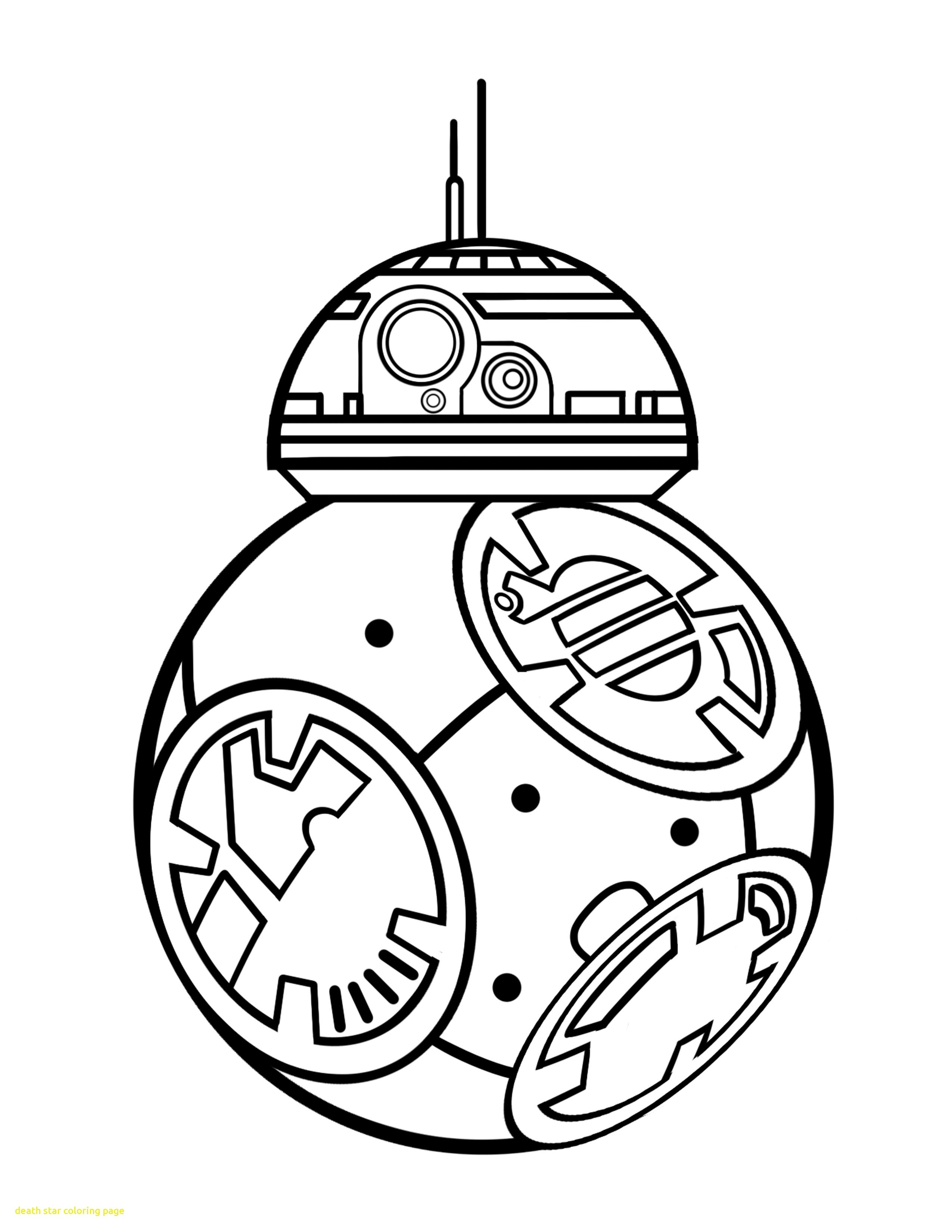 Star Coloring Page At Getdrawings