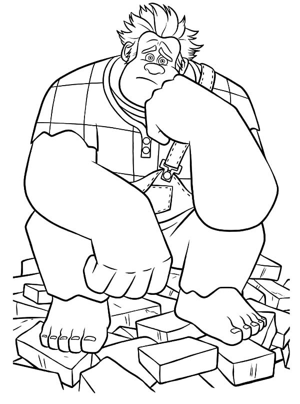 depression coloring pages at getdrawings  free download