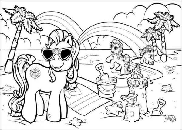 fisher price coloring pages # 10
